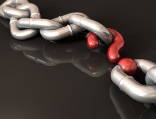 Customer Value and the Missing Link