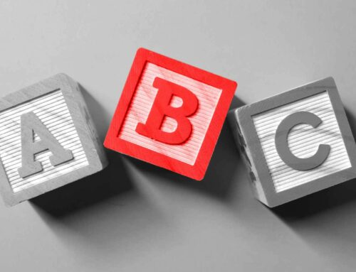 How Great Leaders Implement Plan B